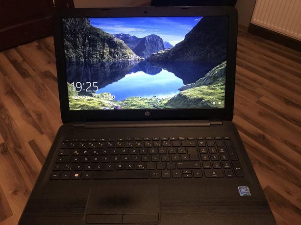 Laptop HP HQ TRE 71025