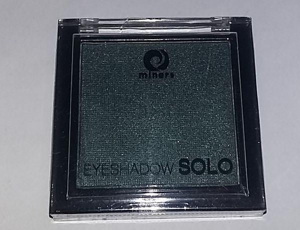 Sombra de Olhos Verde NOVA
