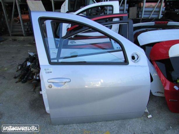 Porta Dacia Duster do ano 2010