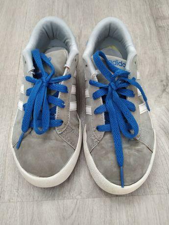 Кросівки кеди Adidas якість супер
