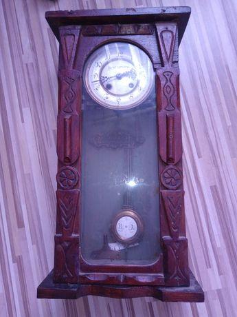 Часы Бр.Четуновы
