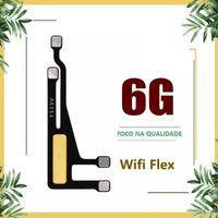 Flex Antena Wifi / Wi-Fi para Iphone 6