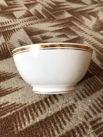 Тарелка для салатов