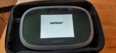 Роутер Verizon 8800