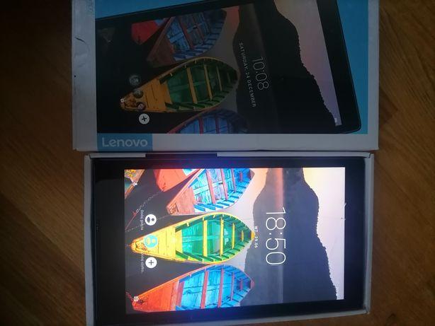 Tablet Lenovo TB3-850M