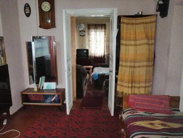 Продается дом в Старом городе (Почтовый)