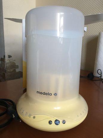 Подогреватель Medela Медела для детских бутылочек