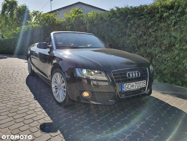 Audi A5 *Nowa CENA*
