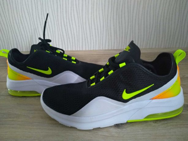 Nike Air Max Motion 2 size 42,5 buty sportowe