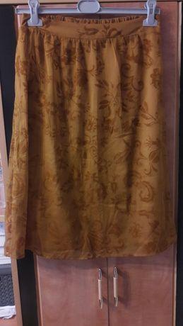 Spódnica Vila Clothes