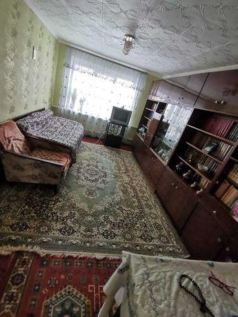 2-ком квартира в Центре Баштанки