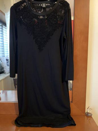 Vestido One Novo