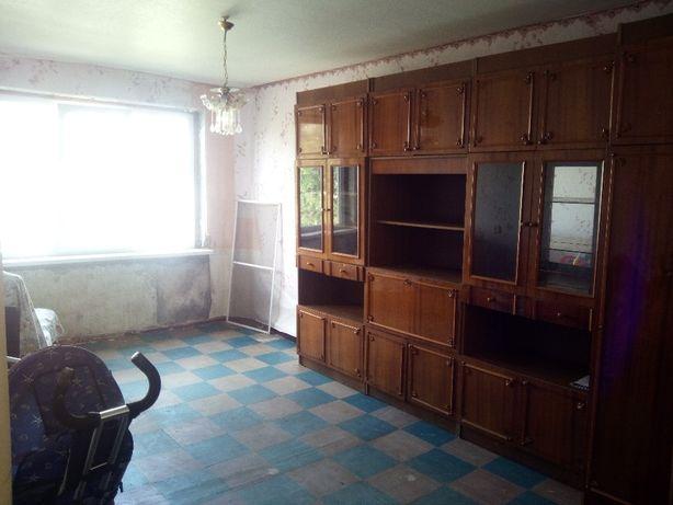 продается 2-х комнатная квартира на Южном
