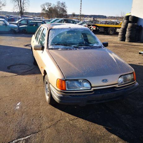 Ford Sierra 2,0B 85 kW,1991r ,klasyk