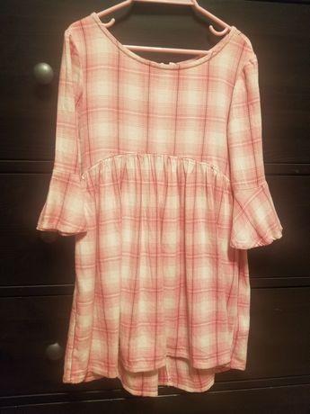 Sukieneczka GAP naturalna