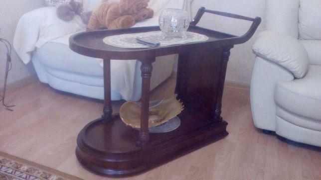 столик румынский колосиум