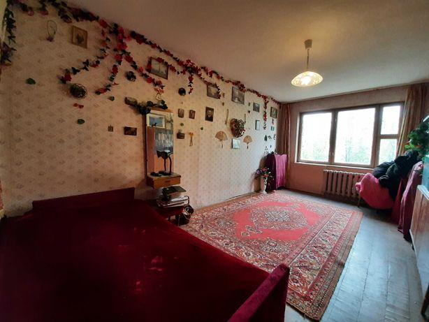 1 комнатная Правды 106, Виноградарь, метро Нивки, Минская, Сырец