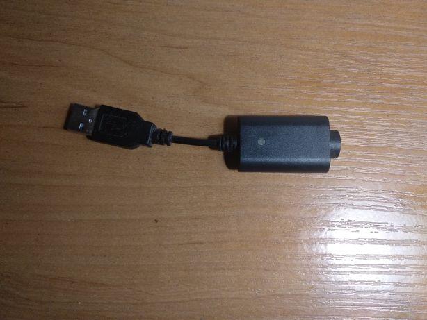 Зарядка для электронной сигареты EGO