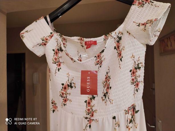 Sukienka nowa oryginalna GUESS