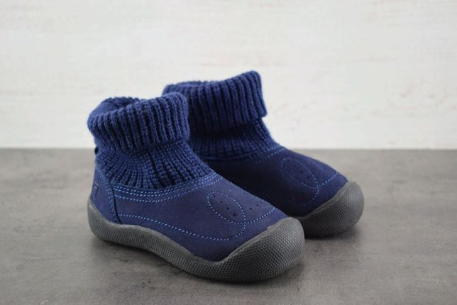 Ботинки Keen. Размер 24