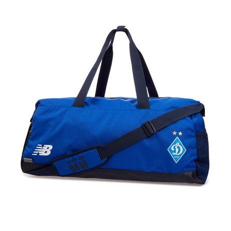 Спортивна сумка Динамо Київ NEW BALANCE