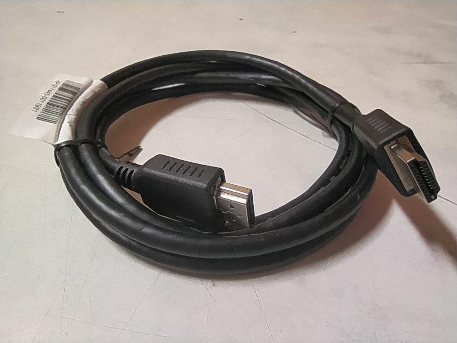 Кабель HDMI 1.5м производство HP Харьков - изображение 1