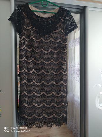 Жiноче плаття