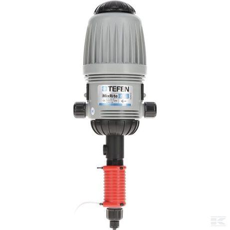 Pompa dozująca 0.3-2 % MixRite