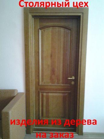 Двери из сосны. Двери сосны под заказ. Двери loft