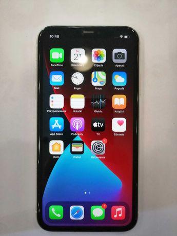 Iphone 11 z pamięcią 256GB