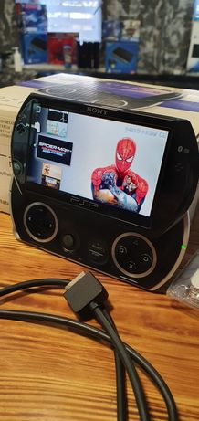 Sony Playstation portable псп psp go  б/у игр psvita umd приставк диск