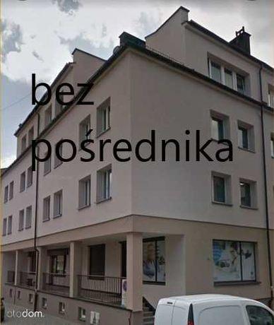 NOWA CENA !!! Mieszkanie 93m2  M6 okolica rynku Wodzisław Śląski