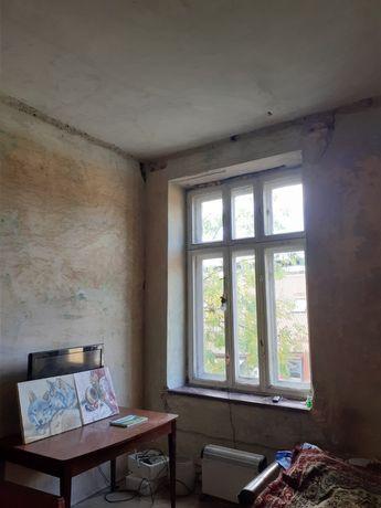 Продаж квартири в ближньому центрі по вул. Шевченка