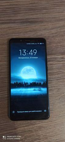 Xiaomi redmi 5note Pro 4/64
