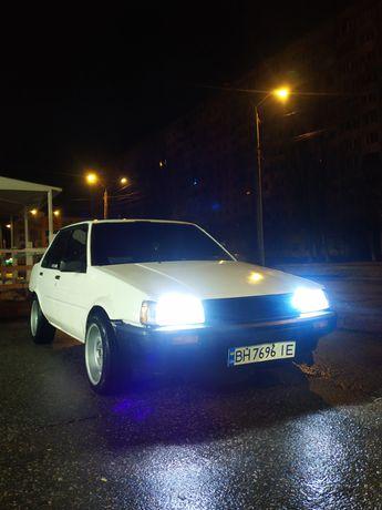 Toyota Corolla AE81