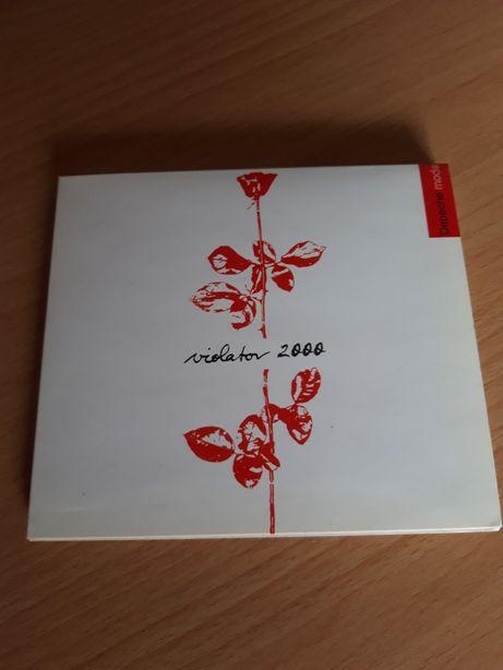 Violator 2000 Depeche Mode