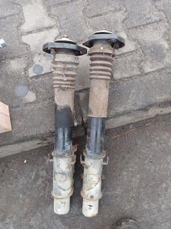 Стойка опора амортизатора sprinter 906 crafter ідеал стабілізатор