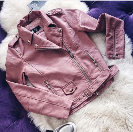 Куртка /Косуха