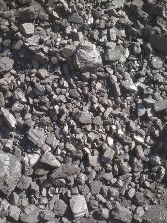 Уголь пламенный отличного качества