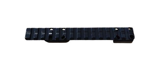Szyna picatinny / weaver do Browning X-bolt stalowa