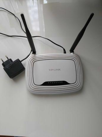 Router marki TP Link