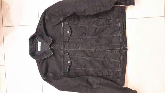 Kurtka katana - Calvin Klein jeans xl lee levis Wrangler g-star Guess