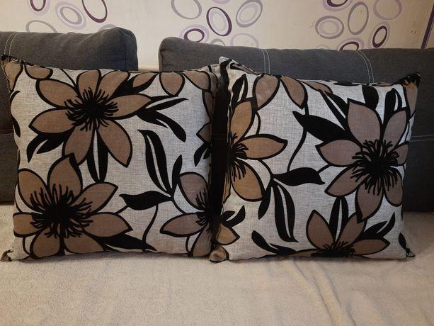 Подушка , диванные подушки