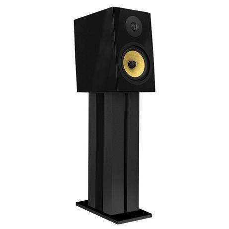 Davis Acoustics NIKITA 3.0 - kolumna głośnikowa podstawkowa highend