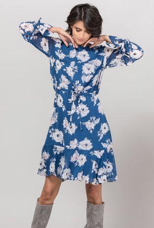 Sukienka Monnari 44 xxl