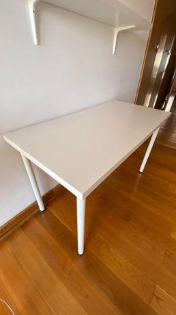 Secretária - 120x60 cm