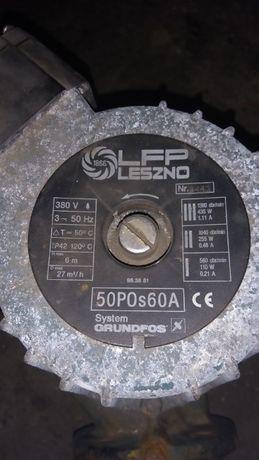 Pompa Obiegiwa LFP Leszno 50P0s60A