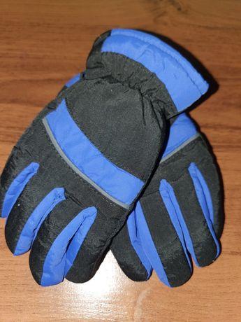 Зимові рукавиці, рукавички,краги для хлопчика