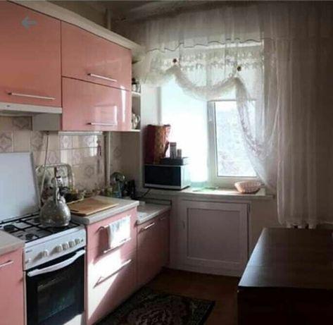 Сдаётся однокомнатная квартира в г.Винница