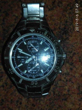 JEMIS годинник оригінал